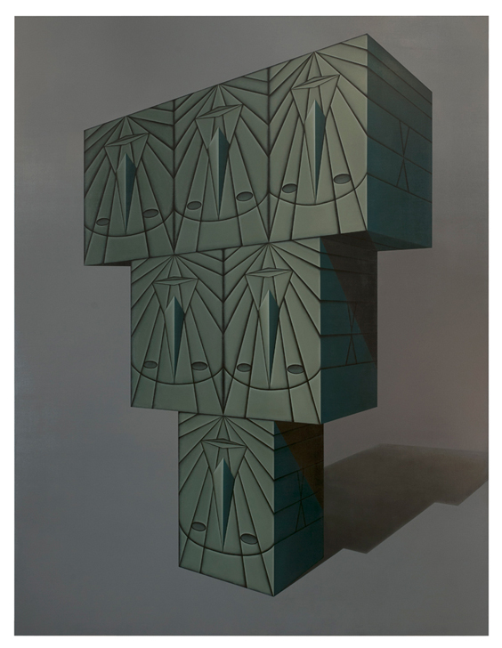 http://daleadcock.com/files/gimgs/3_stack-of-heads2010-11oil-on-linen-260x199cm-copy.jpg