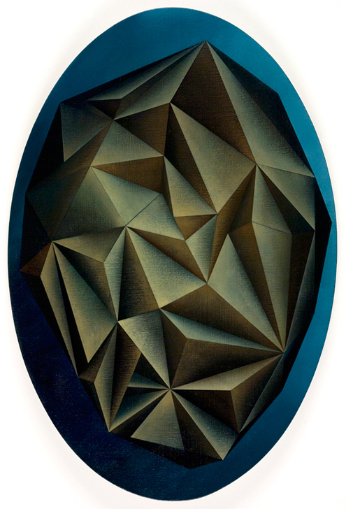 http://daleadcock.com/files/gimgs/3_untitledtriangular-head2009-2010oil-on-linen914-x-609-mm.jpg
