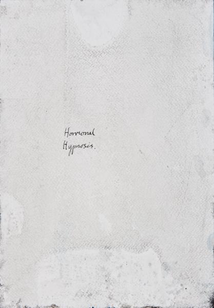 http://daleadcock.com/files/gimgs/4_hormonal-hypnosis.jpg