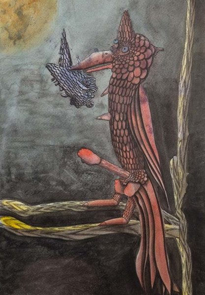 http://daleadcock.com/files/gimgs/4_strike-hard-strike-sure2020ink--watercolour-on-paperr.jpg